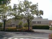三の丸芸術ホール